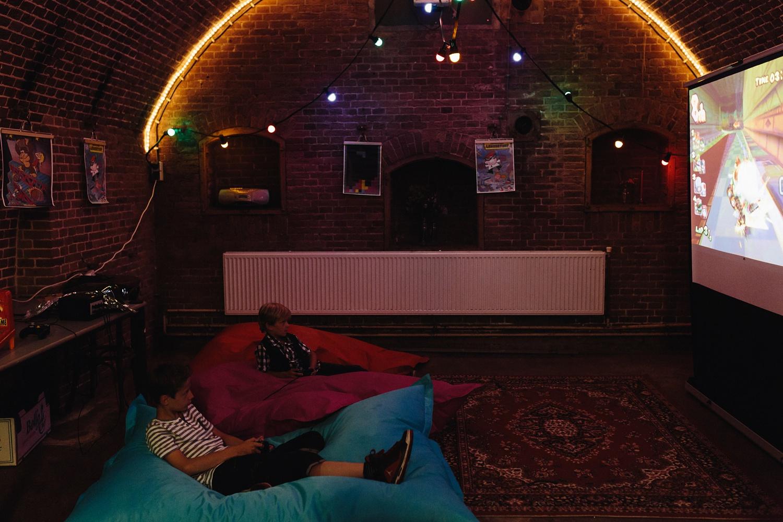 Trouwen in Utrecht - Koen en Roos_0037.jpg