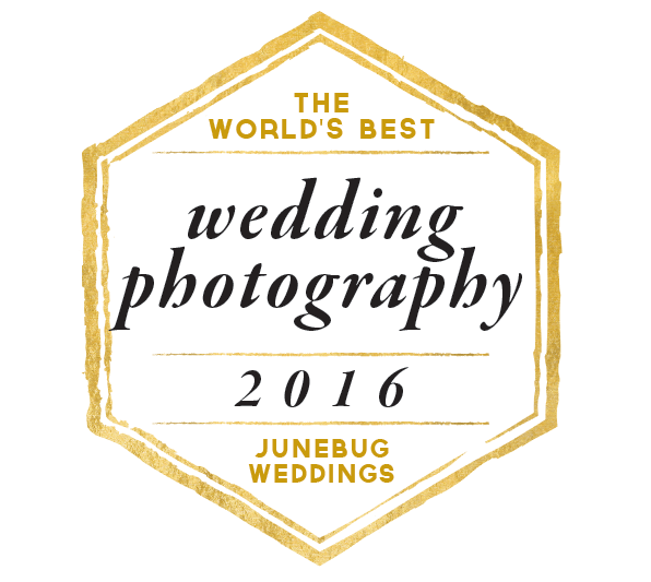 JunebugPhotographerHotlist150.png