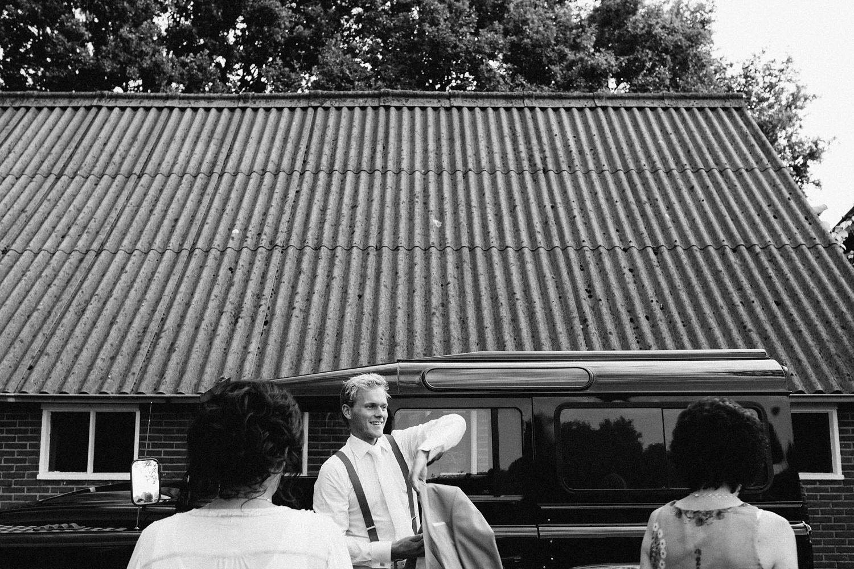 Bruidsfotografie Zwolle - Kees en Iris_0004.jpg