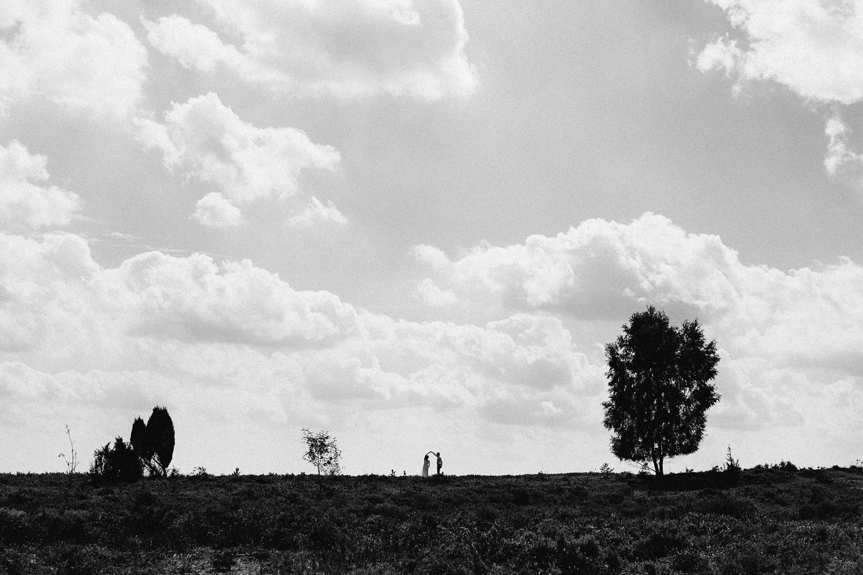 Bruidsfotografie Zwolle - Kees en Iris_0013.jpg