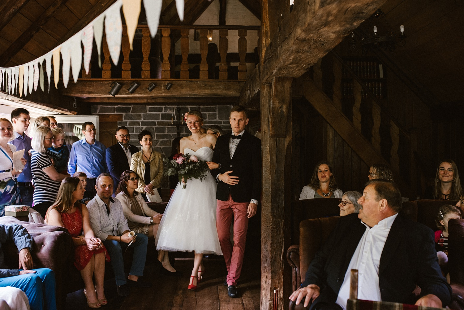 Wedding photographer Belgium Ardennes - Olle and Gosia_0021.jpg