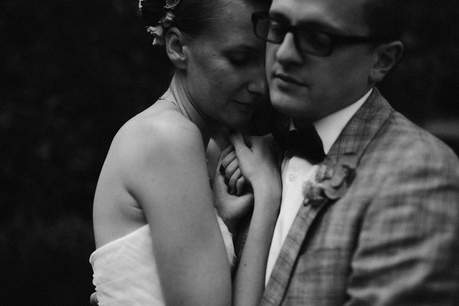 Wedding photographer Belgium Ardennes - Olle and Gosia_0045.jpg