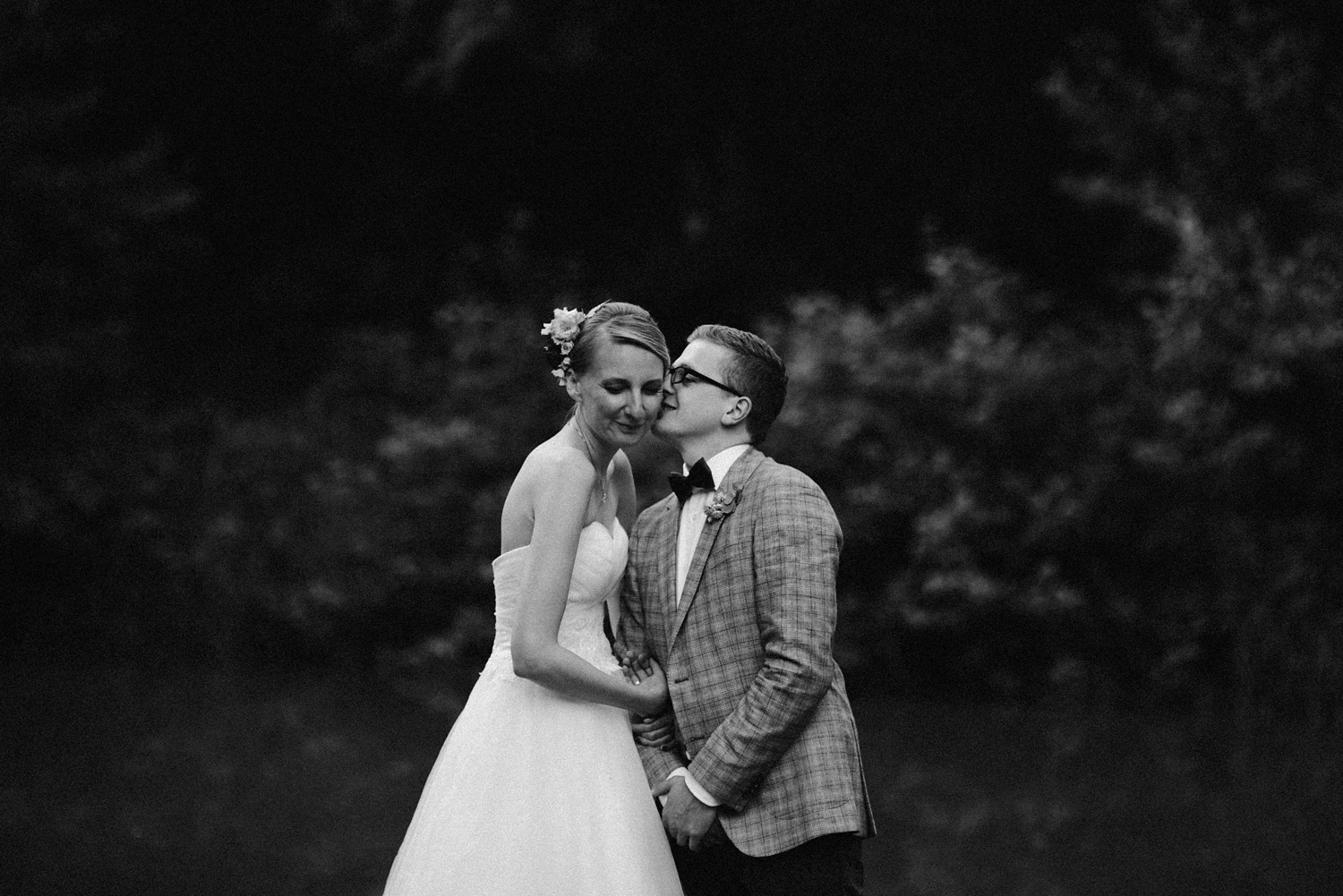 Wedding photographer Belgium Ardennes - Olle and Gosia_0048.jpg