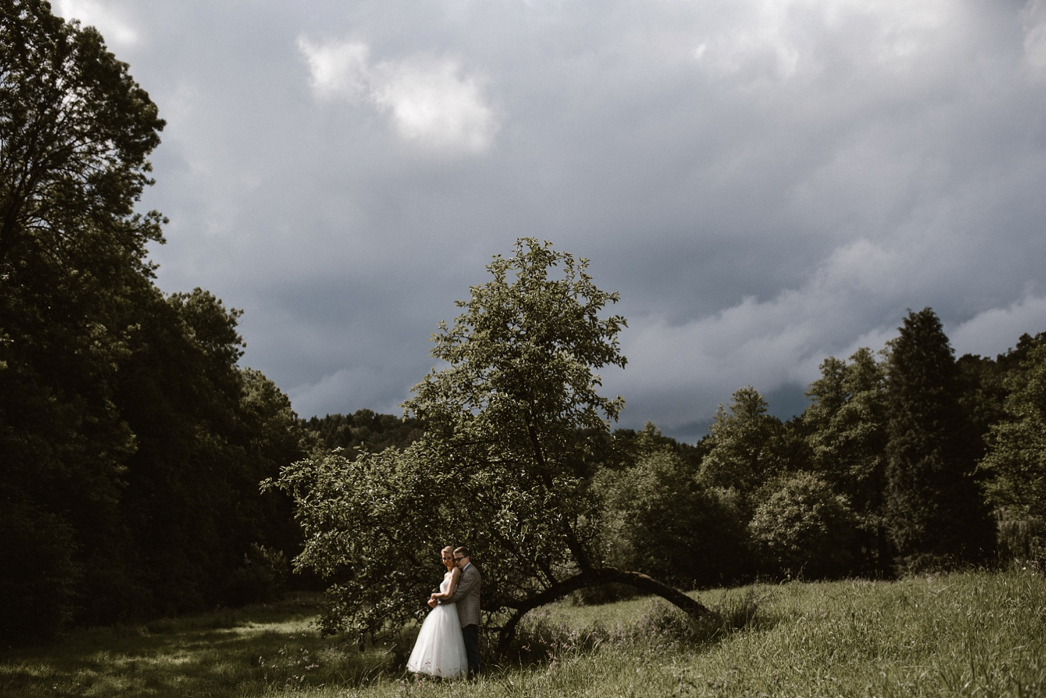 Wedding photographer Belgium Ardennes - Olle and Gosia_0050.jpg
