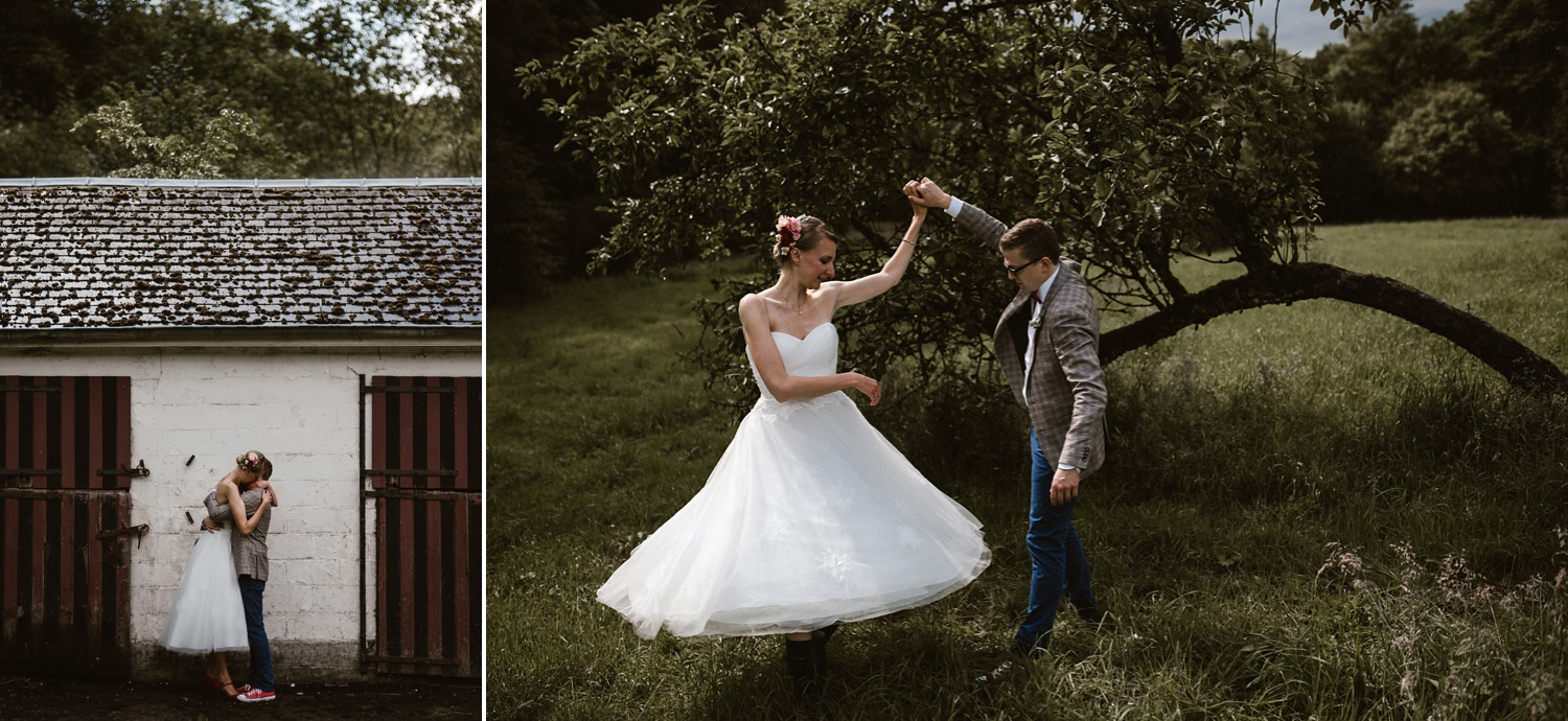 Wedding photographer Belgium Ardennes - Olle and Gosia_0052.jpg
