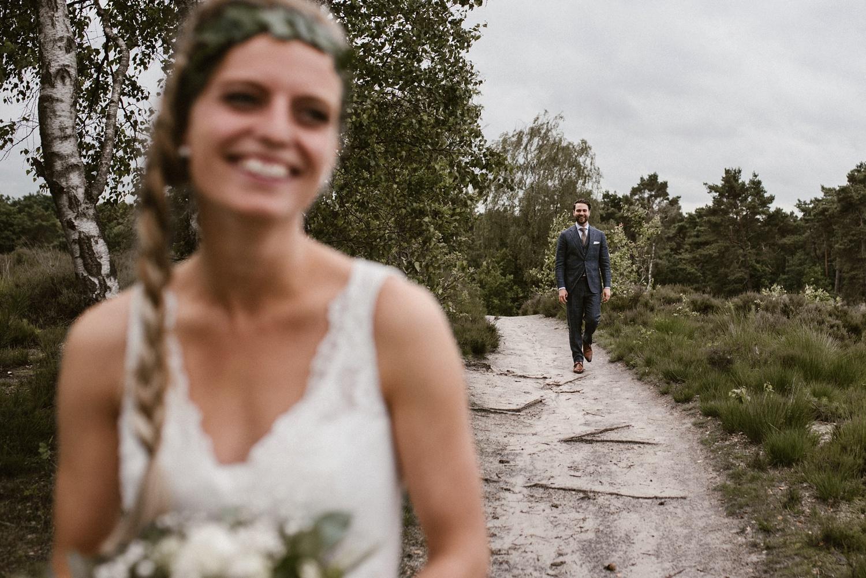Bohemian Chic wedding Hils en Sander_0003.jpg