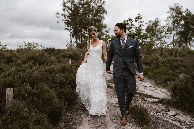 Bohemian Chic wedding Hils en Sander_0006.jpg