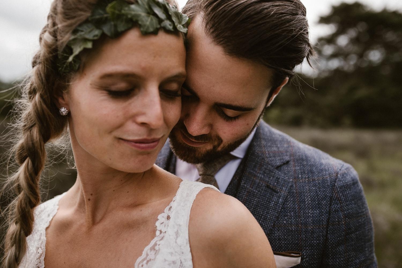 Bohemian Chic wedding Hils en Sander_0008.jpg
