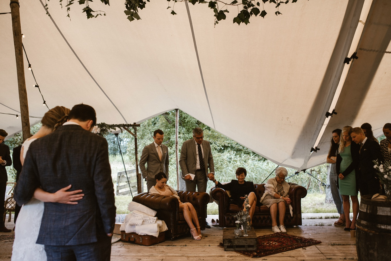 Bohemian Chic wedding Hils en Sander_0014.jpg