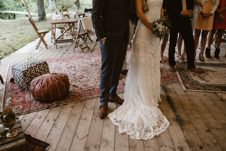 Bohemian Chic wedding Hils en Sander_0016.jpg