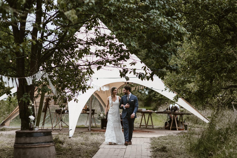 Bohemian Chic wedding Hils en Sander_0017.jpg