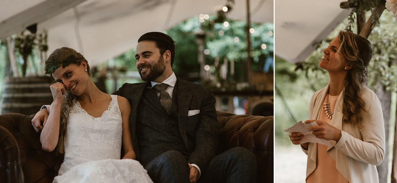 Bohemian Chic wedding Hils en Sander_0022.jpg