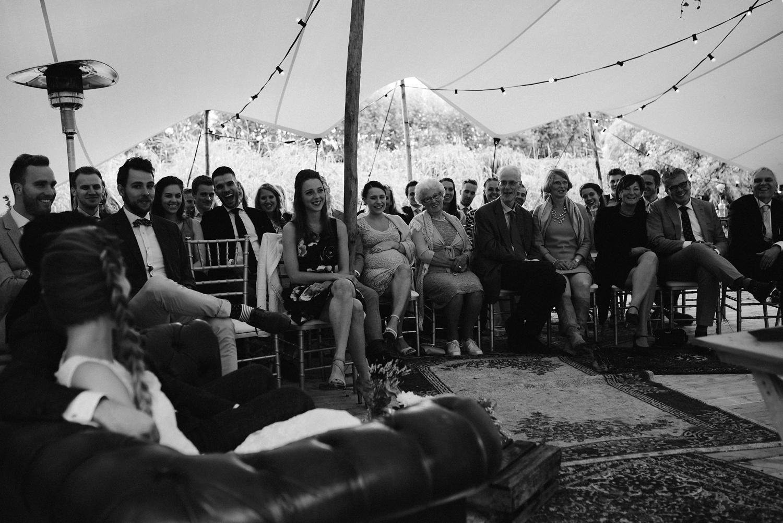 Bohemian Chic wedding Hils en Sander_0023.jpg