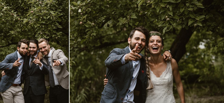 Bohemian Chic wedding Hils en Sander_0025.jpg