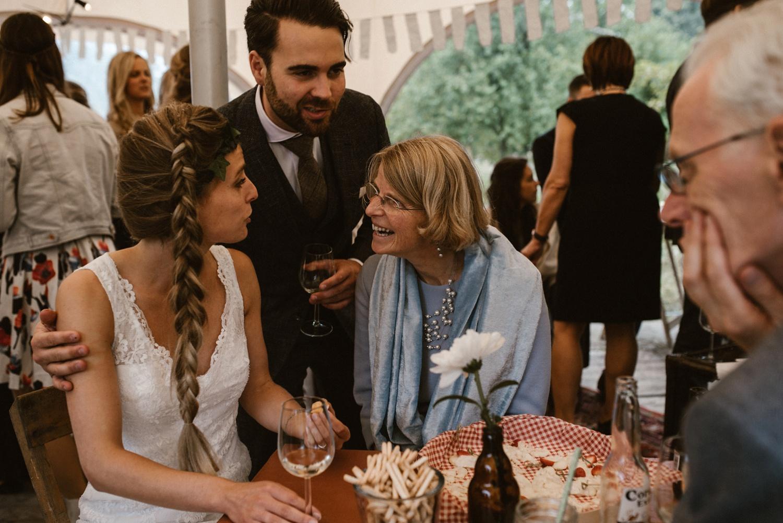 Bohemian Chic wedding Hils en Sander_0033.jpg