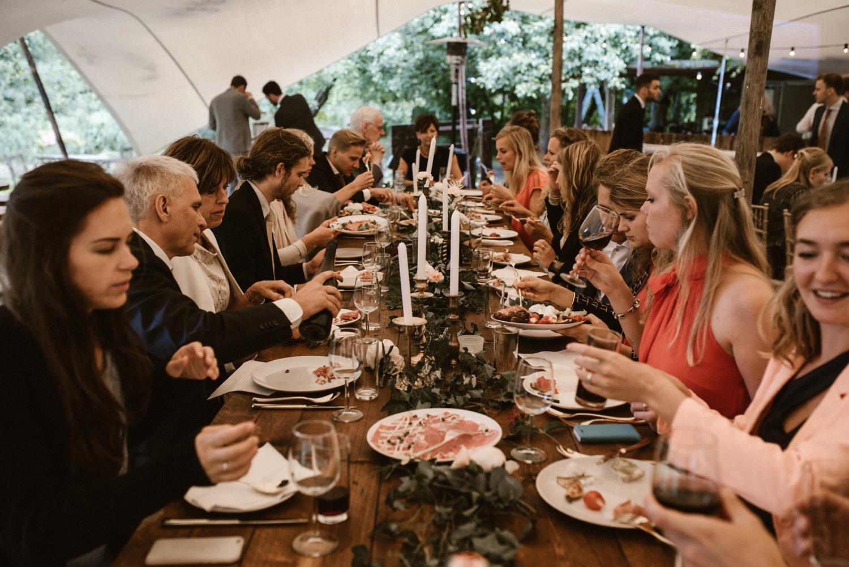 Bohemian Chic wedding Hils en Sander_0037.jpg