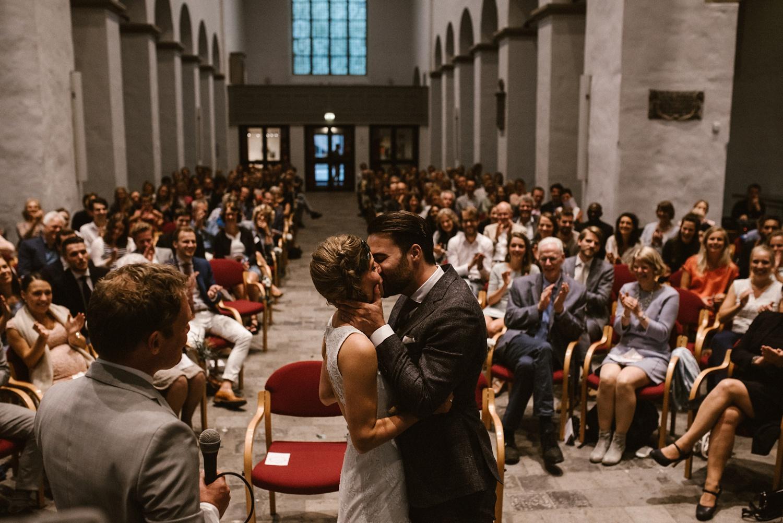 Bohemian Chic wedding Hils en Sander_0046.jpg