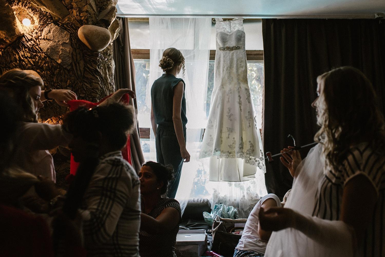 Destination wedding photographer Mumbai_0009.jpg