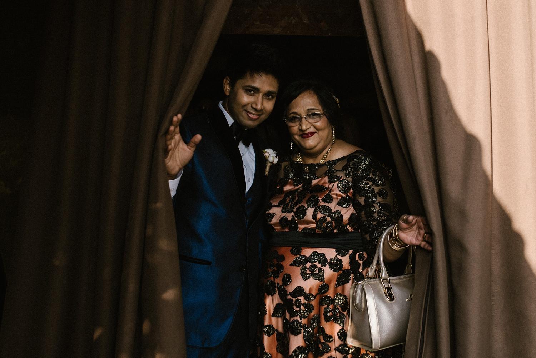 Destination wedding photographer Mumbai_0013.jpg