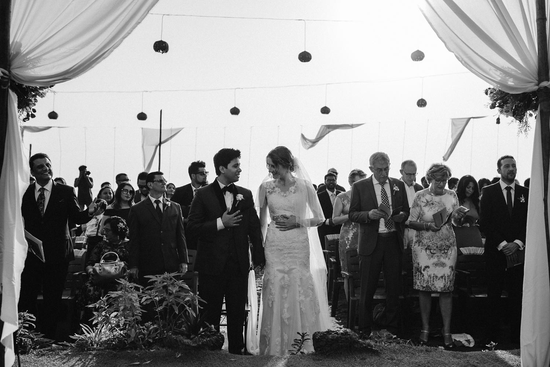 Destination wedding photographer Mumbai_0017.jpg