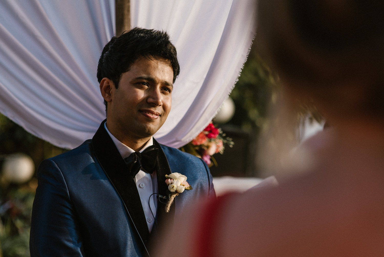 Destination wedding photographer Mumbai_0022.jpg