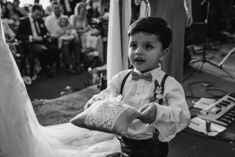 Destination wedding photographer Mumbai_0024.jpg