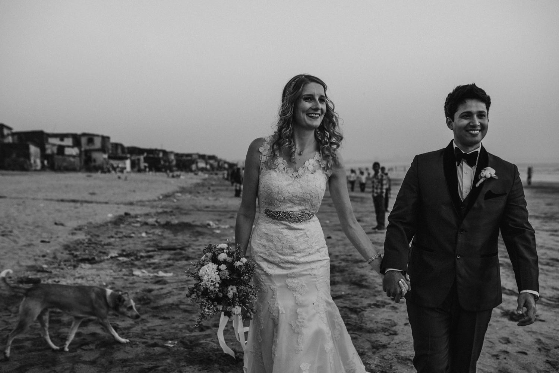 Destination wedding photographer Mumbai_0031.jpg