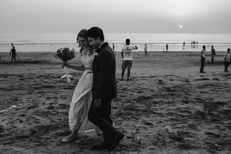 Destination wedding photographer Mumbai_0032.jpg