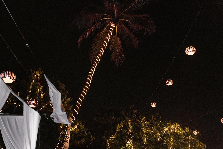 Destination wedding photographer Mumbai_0033.jpg