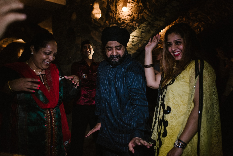Destination wedding photographer Mumbai_0043.jpg