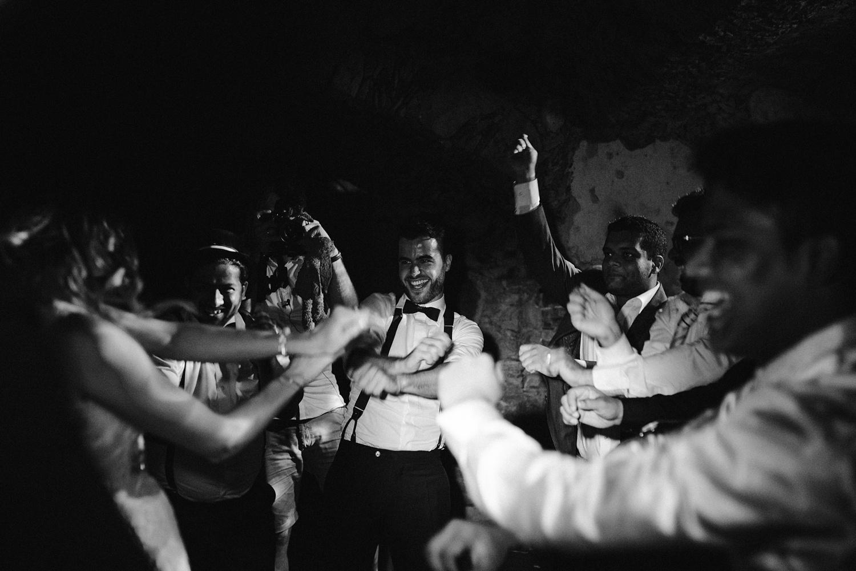 Destination wedding photographer Mumbai_0044.jpg