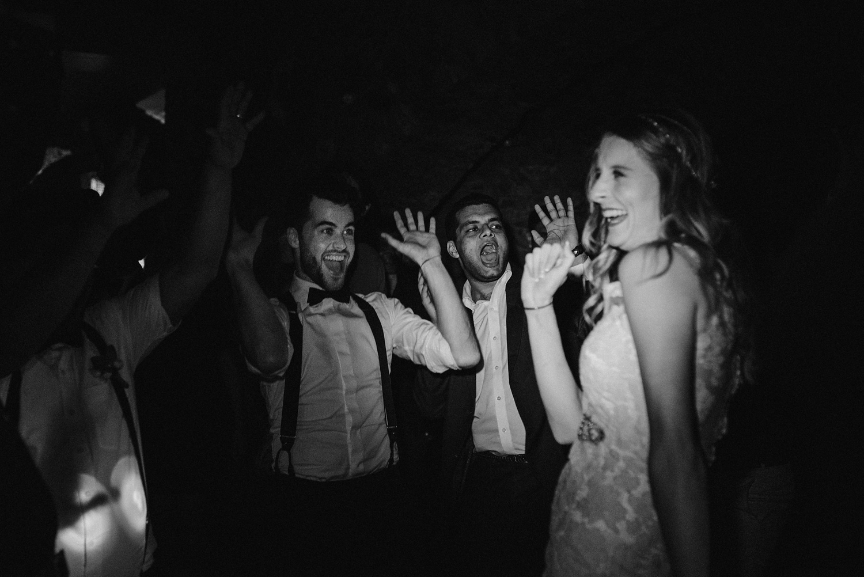 Destination wedding photographer Mumbai_0045.jpg