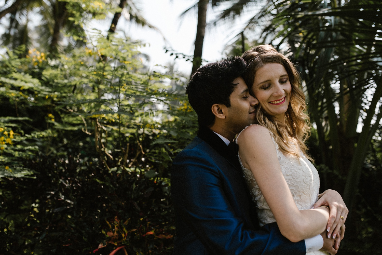Destination wedding photographer Mumbai_0048.jpg