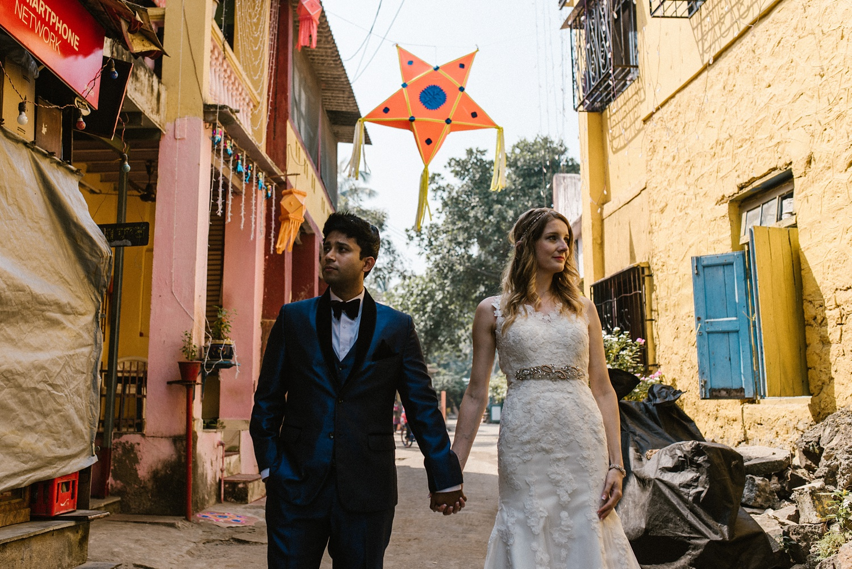 Destination wedding photographer Mumbai_0053.jpg