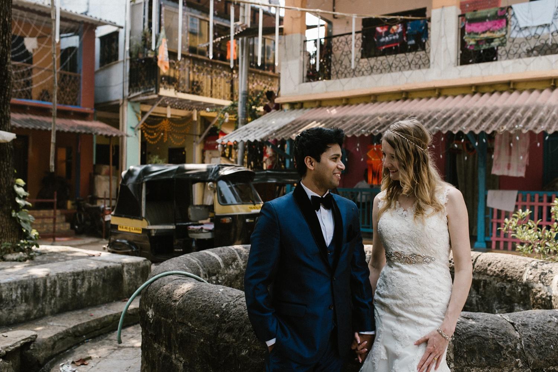 Destination wedding photographer Mumbai_0057.jpg
