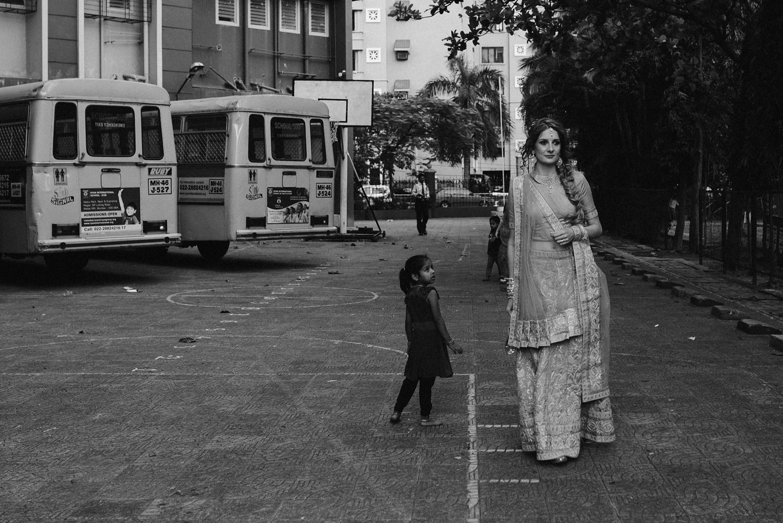Destination wedding photographer Mumbai_0060.jpg