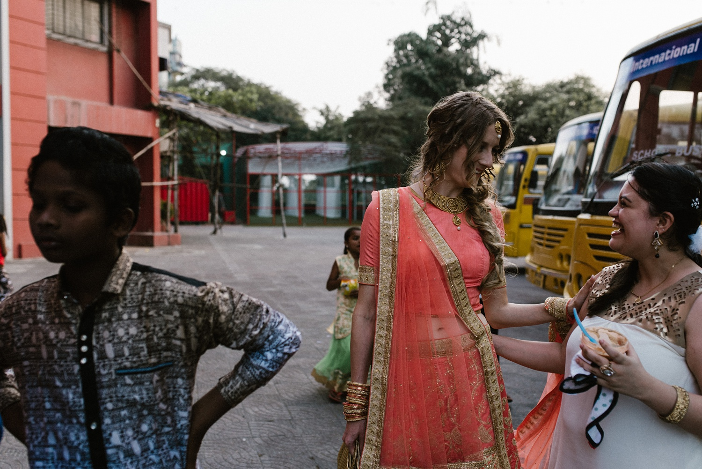 Destination wedding photographer Mumbai_0061.jpg