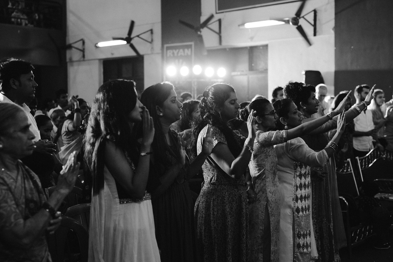 Destination wedding photographer Mumbai_0074.jpg