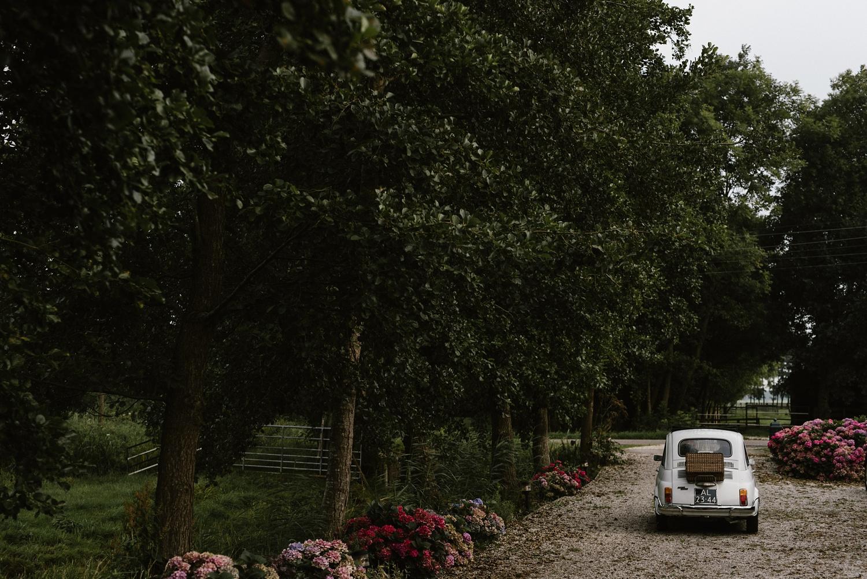 Bohemain chic buiten trouwen - Sander en Anne_0006.jpg