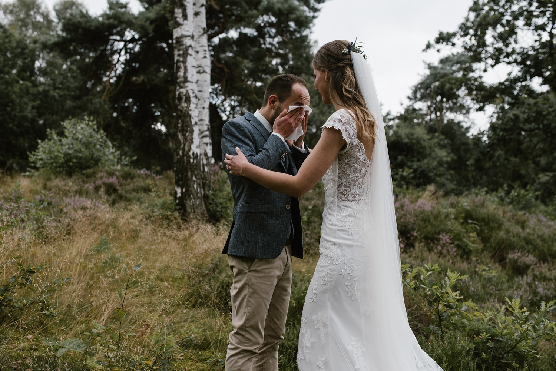 Bohemain chic buiten trouwen - Sander en Anne_0011.jpg