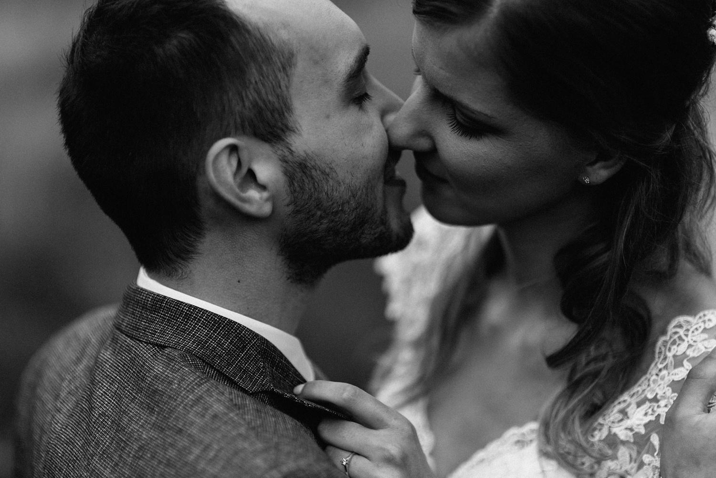Bohemain chic buiten trouwen - Sander en Anne_0012.jpg