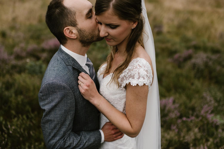 Bohemain chic buiten trouwen - Sander en Anne_0014.jpg