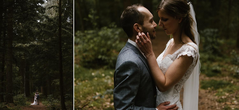 Bohemain chic buiten trouwen - Sander en Anne_0017.jpg