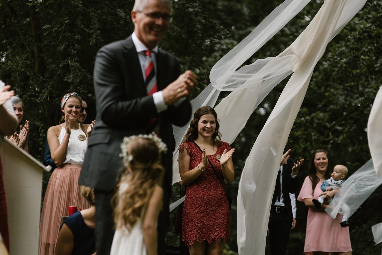 Bohemain chic buiten trouwen - Sander en Anne_0020.jpg