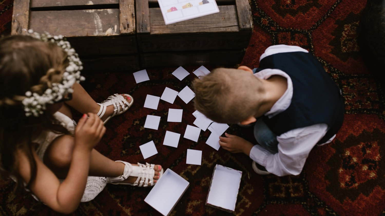 Bohemain chic buiten trouwen - Sander en Anne_0026.jpg