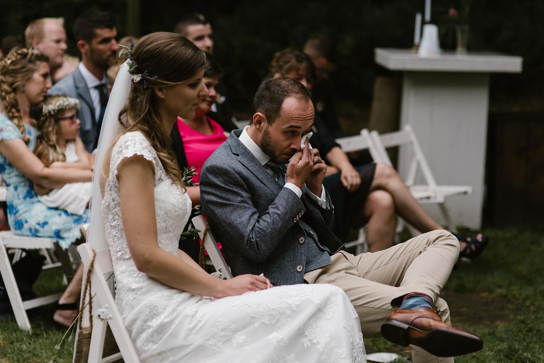 Bohemain chic buiten trouwen - Sander en Anne_0033.jpg
