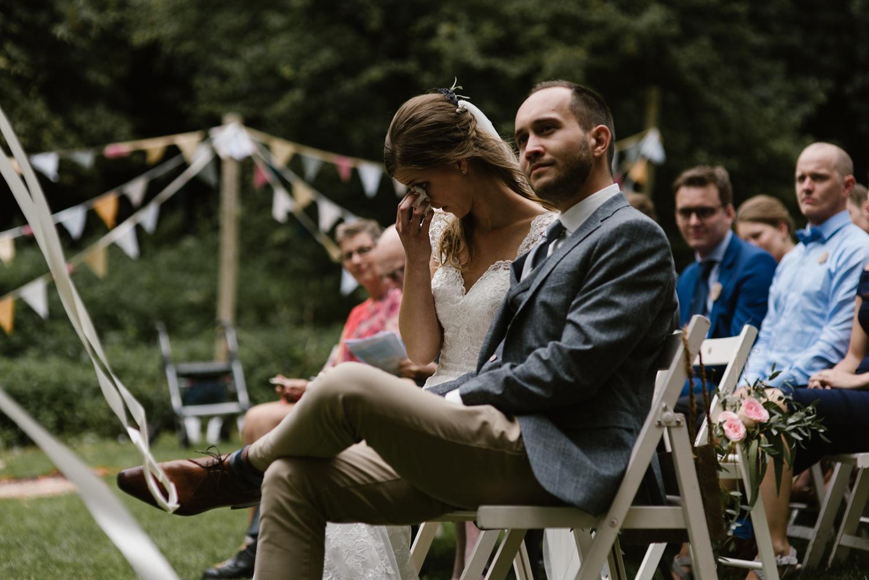 Bohemain chic buiten trouwen - Sander en Anne_0034.jpg
