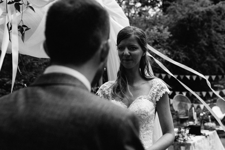Bohemain chic buiten trouwen - Sander en Anne_0036.jpg