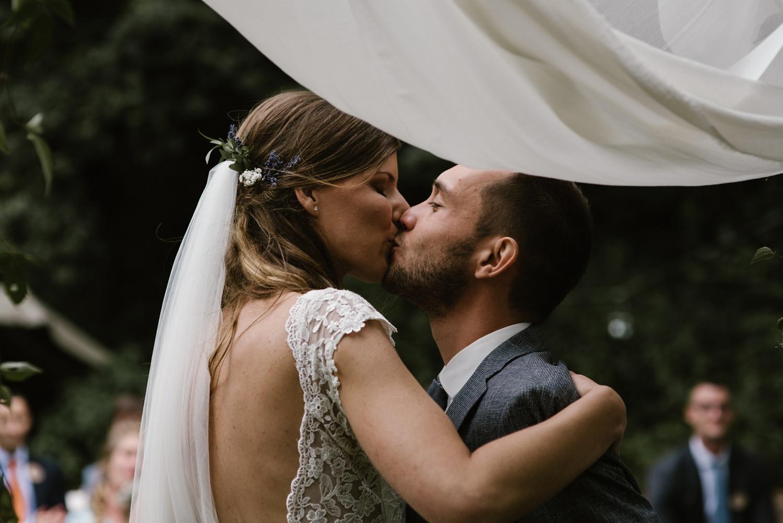 Bohemain chic buiten trouwen - Sander en Anne_0040.jpg