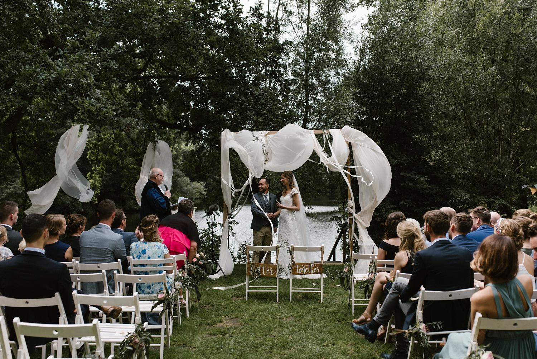 Bohemain chic buiten trouwen - Sander en Anne_0041.jpg